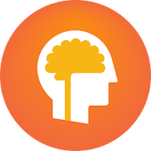 APK App Lumosity - Brain Training for BB, BlackBerry