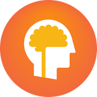 Lumosity - Brain Training For PC (Windows And Mac)