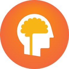 Lumosity – Brain Training 2.0.10552 Mod Apk (Lifetime Subscription)