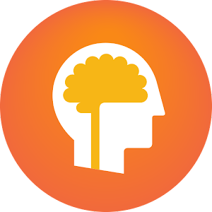 APK App Lumosity for BB, BlackBerry