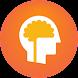 Lumosity: #1 Brain Games & Cognitive Training App image