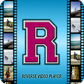 App Reverse Video Player-Movie FX APK for Windows Phone