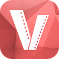 Vidma Video Downloader APK baixar