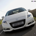Top Jigsaw Puzzles Honda CRZ APK for Ubuntu