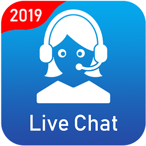 Live Chat - Random Video Call & Voice Chat For PC / Windows 7/8/10 / Mac – Free Download