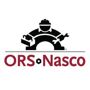 ORS Nasco For PC / Windows 7/8/10 / Mac – Free Download