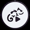 App Stellio TheGrand Theme apk for kindle fire