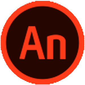 Animation App For PC / Windows 7/8/10 / Mac – Free Download