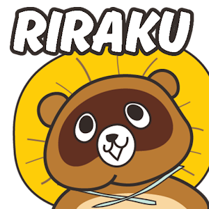 Download Riraku for Android