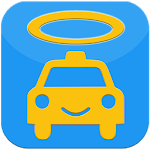 App for All Taxi Cabs India 3.5.1 Apk