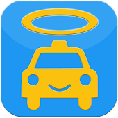 App for All Taxi Cabs India APK for Bluestacks