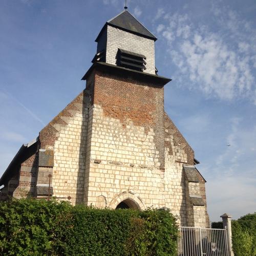 photo de Eglise Saint Sulpice (Neuilly le D)