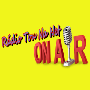 Download Radio Tou Na Net for PC