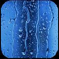 App Waterdrops - Real Rain Live Wallpaper APK for Windows Phone