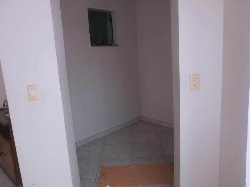 Casa 4 Dorm, Vila Pires, Santo André (SO0320) - Foto 4