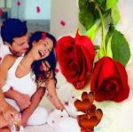 love mohini vashikaran specialist +91-8947094381