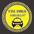 Download Taxi Amigo Fortaleza APK for Android Kitkat