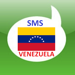 Free SMS Venezuela For PC / Windows 7/8/10 / Mac – Free Download