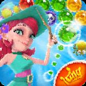 Tips Bubble Witch 2 Saga
