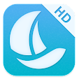 Boat Browse.. file APK for Gaming PC/PS3/PS4 Smart TV