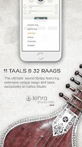 Lehra Studio Pro 2.5.3