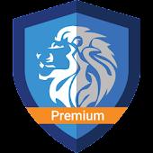 APK App AegisLab Antivirus Premium for iOS