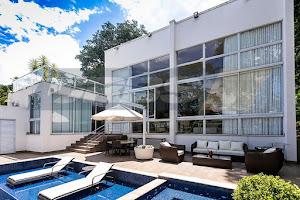 Sobrado residencial à venda, Residencial Aldeia do Vale, Goiânia. - Residencial Aldeia do Vale+venda+Goiás+Goiânia
