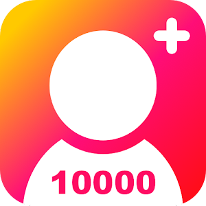 Followers+ Expert for IG Profile For PC / Windows 7/8/10 / Mac – Free Download