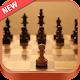 Chess Master Free 2017