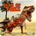 Descargar Clan of T-Rex 1.0.1 APK