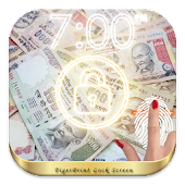 Game Fingerprint - Rupee PRANK apk for kindle fire