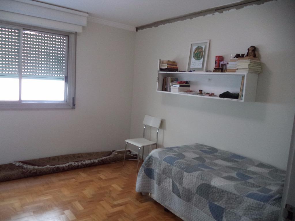 Century 21 Premier - Apto 4 Dorm, Higienópolis - Foto 19