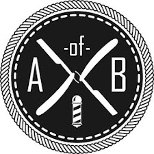 The Ace of Blades Barbershop
