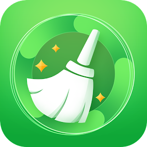 Phone Cleaner Free - Super Clean Master App For PC / Windows 7/8/10 / Mac – Free Download