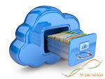 TDWS Virtual Private Cloud