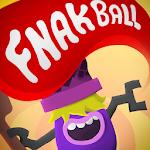 Fnakball Icon