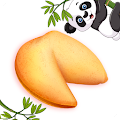 App Panda Fortune Cookie APK for Kindle