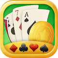 Game Cards Games apk for kindle fire