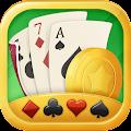 Cards Games APK Descargar