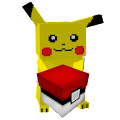 Free Pixel Multicraft: Pixelmon Mod APK for Windows 8