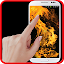 App Fire screen simulator APK for Windows Phone