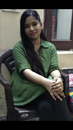 home tutor in KAROL BAGH