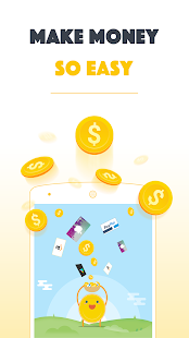 Download LuckyCash - Free Gift Card APK