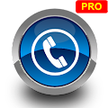 Auto Call Recoder PRO APK for Bluestacks