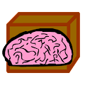 Gênio Box