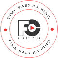 FirstCut - Videos Movies News APK baixar