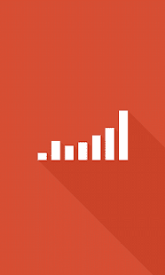 Social Blade Statistics App APK Descargar