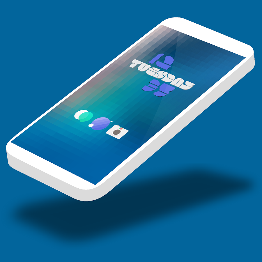 Primu Walls Screenshot 5