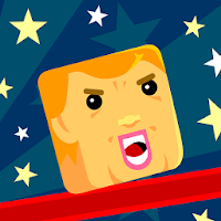 Gravity Trump For PC (Windows And Mac)