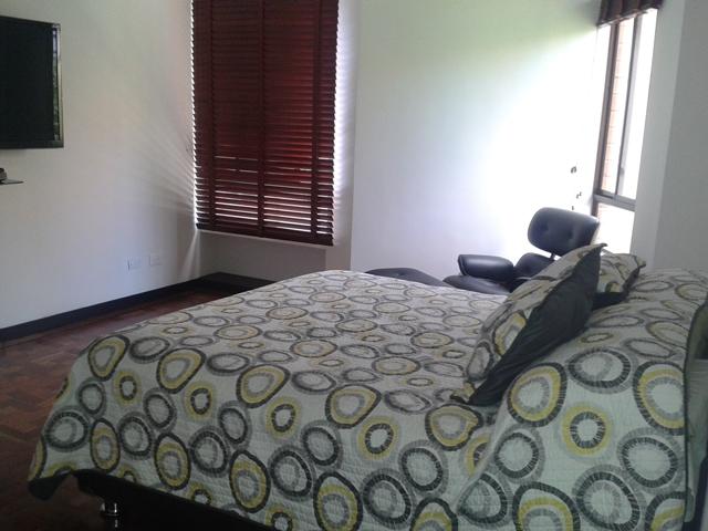 apartamento en venta santa maria de los angeles 594-11049